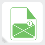 tools-parent-email-button