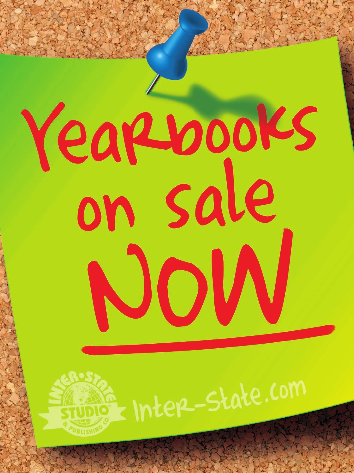 Yearbooks For Sale Flyer Juveique27