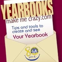 yearbooksmakemecrazy
