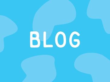 Blogimage (1)