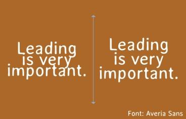 LeadingChalktalk