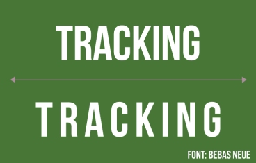 TrackingChalkTalk
