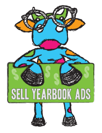 Selling-Yearbook-Ads