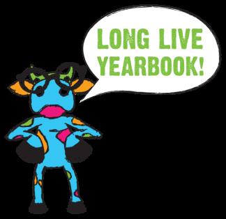 LongLiveYearbook
