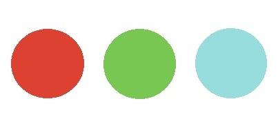 colors2