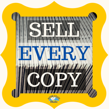 sell-every-copy