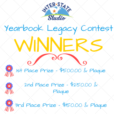 yearbook-legacy-contest-winners-art
