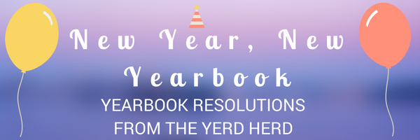 2017 Yearbook Resolutions